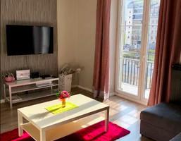 Morizon WP ogłoszenia | Mieszkanie do wynajęcia, Warszawa Śródmieście Północne, 40 m² | 7274