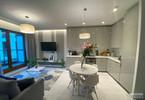 Morizon WP ogłoszenia | Mieszkanie do wynajęcia, Warszawa Ksawerów, 65 m² | 5171