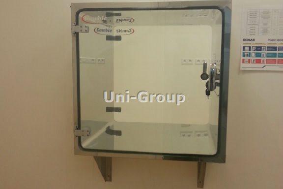 Lokal użytkowy do wynajęcia <span>Warszawski, Raszyn</span>