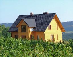 Morizon WP ogłoszenia   Dom na sprzedaż, Istebna, 160 m²   7308