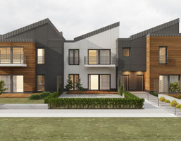Morizon WP ogłoszenia | Mieszkanie na sprzedaż, Ustroń, 82 m² | 4966