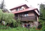 Morizon WP ogłoszenia | Dom na sprzedaż, Górki Wielkie, 220 m² | 9687