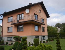 Morizon WP ogłoszenia | Dom na sprzedaż, Skoczów, 383 m² | 6532