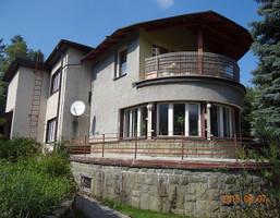 Morizon WP ogłoszenia | Dom na sprzedaż, Ustroń, 300 m² | 1693