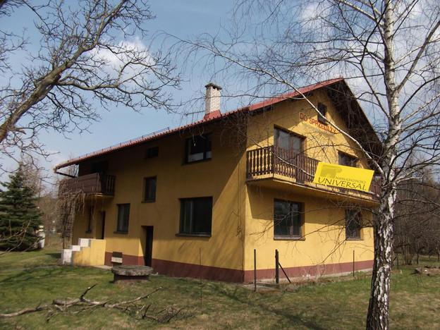 Morizon WP ogłoszenia | Dom na sprzedaż, Ustroń, 300 m² | 7262