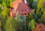 Morizon WP ogłoszenia   Dom na sprzedaż, Górki Wielkie, 220 m²   9687
