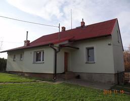 Morizon WP ogłoszenia | Dom na sprzedaż, Górki Wielkie Azaliowa, 120 m² | 0407