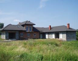 Morizon WP ogłoszenia | Dom na sprzedaż, Bielsko-Biała, 570 m² | 3497