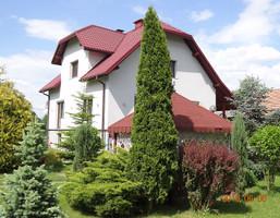 Morizon WP ogłoszenia | Dom na sprzedaż, Skoczów Dolny Bór, 250 m² | 4633