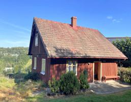 Morizon WP ogłoszenia | Dom na sprzedaż, Górki Wielkie, 130 m² | 6809