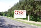 Morizon WP ogłoszenia | Działka na sprzedaż, Józefów Kardynała Stefana Wyszyńskiego, 12554 m² | 9734