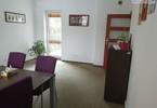 Morizon WP ogłoszenia | Biuro na sprzedaż, Warszawa Wilanów, 477 m² | 2168