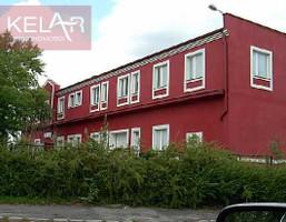 Morizon WP ogłoszenia | Biurowiec na sprzedaż, Wrocław Fabryczna, 780 m² | 1394
