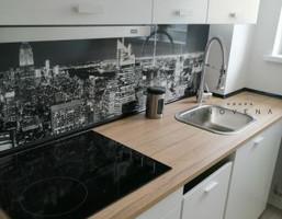 Morizon WP ogłoszenia | Mieszkanie na sprzedaż, Włocławek Śródmieście, 39 m² | 9275