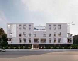 Morizon WP ogłoszenia | Mieszkanie w inwestycji Vangard Residence, Warszawa, 55 m² | 3086