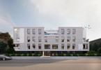 Morizon WP ogłoszenia | Mieszkanie w inwestycji Vangard Residence, Warszawa, 105 m² | 3080