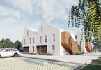 Morizon WP ogłoszenia | Mieszkanie na sprzedaż, Wrocław Ołtaszyn, 87 m² | 3586