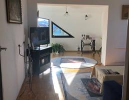 Morizon WP ogłoszenia | Dom na sprzedaż, Wrocław Ołtaszyn, 180 m² | 3115