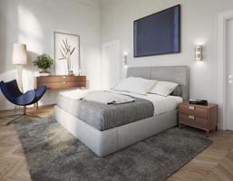 Morizon WP ogłoszenia | Mieszkanie na sprzedaż, Wrocław Stare Miasto, 45 m² | 5277