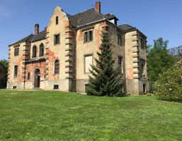 Morizon WP ogłoszenia | Dom na sprzedaż, Wrocław, 880 m² | 1904