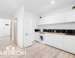 Morizon WP ogłoszenia | Mieszkanie na sprzedaż, Wrocław Fabryczna, 92 m² | 3114