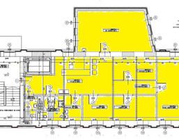 Morizon WP ogłoszenia   Biuro na sprzedaż, Wrocław Stare Miasto, 695 m²   7281