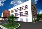 Morizon WP ogłoszenia | Działka na sprzedaż, Wrocław Fabryczna, 8000 m² | 7481