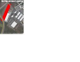 Morizon WP ogłoszenia | Działka na sprzedaż, Wrocław Fabryczna, 9810 m² | 7473