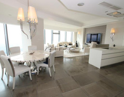 Morizon WP ogłoszenia | Mieszkanie na sprzedaż, Wrocław Krzyki, 135 m² | 7379