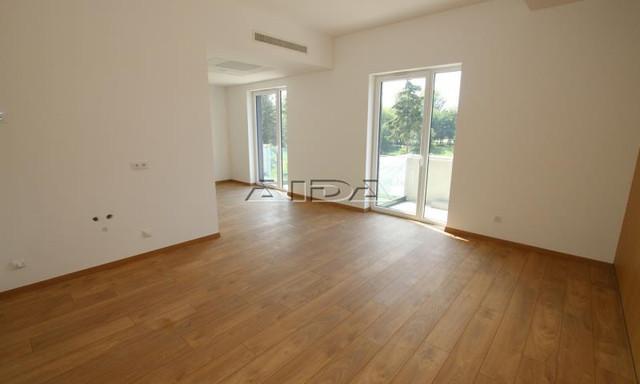 Mieszkanie na sprzedaż <span>Wrocław, Stare Miasto, Super Apartamenty Na Grobli 0% PROWIZJI</span>