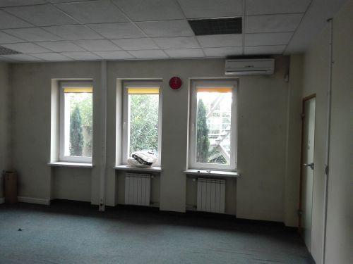 Biurowiec do wynajęcia <span>Wrocław, Psie Pole, Poprzeczna</span>