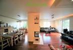 Morizon WP ogłoszenia | Mieszkanie na sprzedaż, Warszawa Anin, 200 m² | 7122
