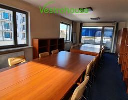 Morizon WP ogłoszenia   Mieszkanie na sprzedaż, Warszawa Praga-Południe, 105 m²   9526