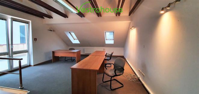 Morizon WP ogłoszenia | Dom na sprzedaż, Warszawa Mokotów, 324 m² | 6065