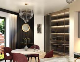 Morizon WP ogłoszenia | Mieszkanie na sprzedaż, Wrocław Plac Grunwaldzki, 150 m² | 0298