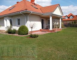 Morizon WP ogłoszenia | Dom na sprzedaż, Wólka Kozodawska, 260 m² | 4822