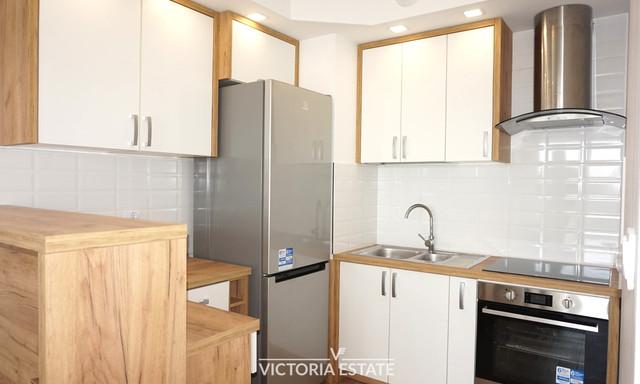 Mieszkanie do wynajęcia <span>Kraków, Prądnik Czerwony, al. 29 Listopada</span>