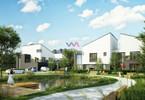 Morizon WP ogłoszenia   Dom na sprzedaż, Konstancin Wczasowa, 244 m²   3734