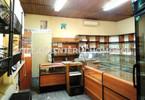 Morizon WP ogłoszenia | Lokal na sprzedaż, Zgierz, 37 m² | 1747