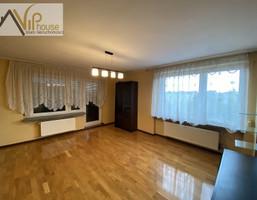 Morizon WP ogłoszenia | Dom na sprzedaż, Zabrze Mikulczyce, 153 m² | 3777