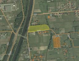 Morizon WP ogłoszenia | Działka na sprzedaż, Warszawa Białołęka, 17960 m² | 7622