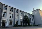 Biurowiec do wynajęcia, Łódź Górna, 80 m² | Morizon.pl | 5621 nr3