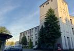 Biurowiec do wynajęcia, Łódź Górna, 80 m² | Morizon.pl | 5621 nr4