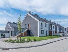 Morizon WP ogłoszenia | Mieszkanie na sprzedaż, Mirków Fiołkowa, 74 m² | 6753