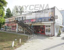 Morizon WP ogłoszenia | Komercyjne na sprzedaż, Gdynia Chylonia, 60 m² | 6547