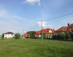Morizon WP ogłoszenia   Działka na sprzedaż, Lesznowola, 1355 m²   5420