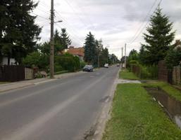 Morizon WP ogłoszenia | Działka na sprzedaż, Warszawa Salomea, 3000 m² | 5514