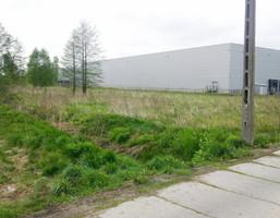 Morizon WP ogłoszenia | Działka na sprzedaż, Warszawa Okęcie, 6600 m² | 7684