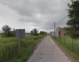 Morizon WP ogłoszenia | Działka na sprzedaż, Warszawa Salomea, 1130 m² | 1074
