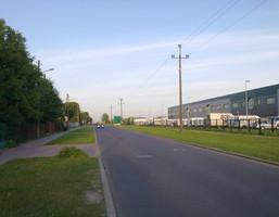 Morizon WP ogłoszenia | Dom na sprzedaż, Warszawa Okęcie, 90 m² | 4194